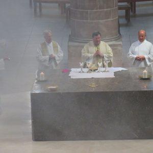 Community of the Resurrection