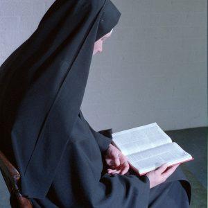Malling spiritual reading